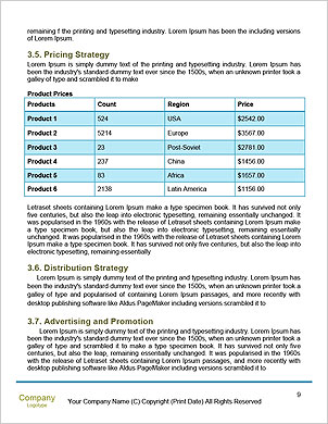 0000075764 Word Template - Page 9