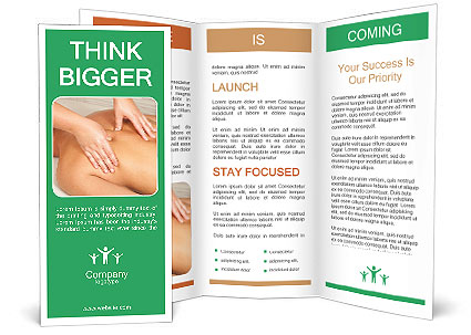 0000075765 Brochure Template