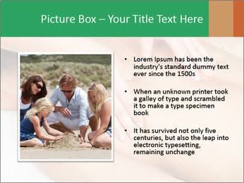 0000075765 PowerPoint Template - Slide 13