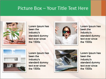 0000075765 PowerPoint Template - Slide 14