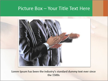 0000075765 PowerPoint Template - Slide 16