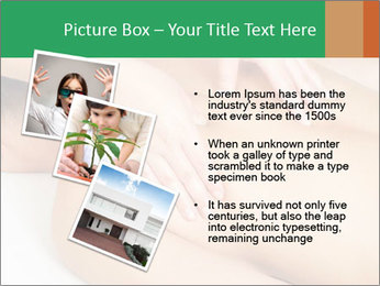 0000075765 PowerPoint Template - Slide 17
