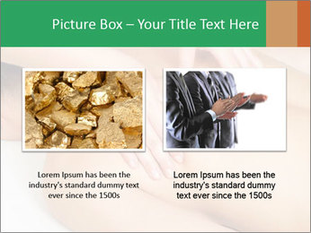 0000075765 PowerPoint Template - Slide 18