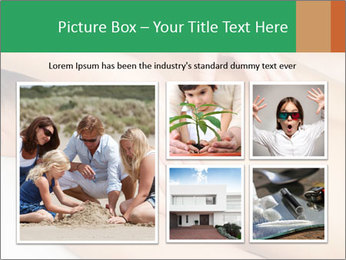 0000075765 PowerPoint Template - Slide 19