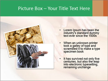 0000075765 PowerPoint Template - Slide 20
