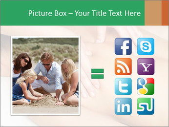 0000075765 PowerPoint Template - Slide 21