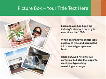 0000075765 PowerPoint Template - Slide 23