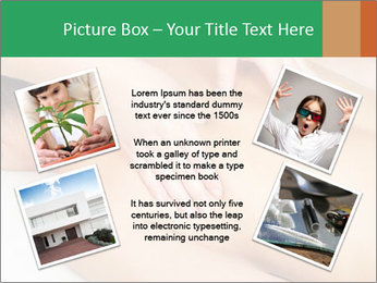 0000075765 PowerPoint Template - Slide 24