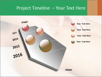 0000075765 PowerPoint Template - Slide 26