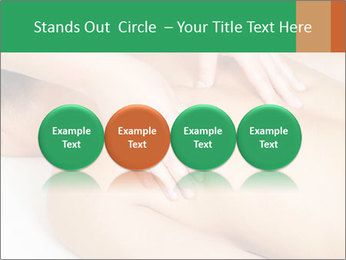 0000075765 PowerPoint Template - Slide 76