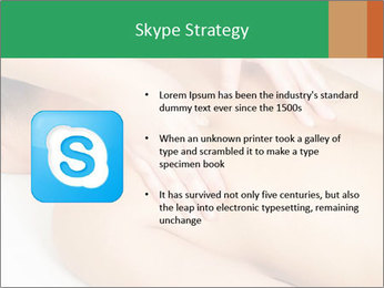 0000075765 PowerPoint Template - Slide 8
