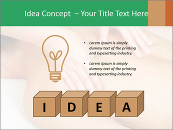 0000075765 PowerPoint Template - Slide 80