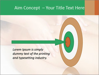 0000075765 PowerPoint Template - Slide 83