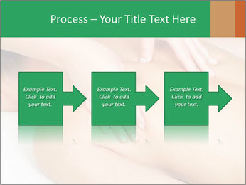 0000075765 PowerPoint Template - Slide 88