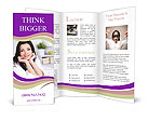 0000075766 Brochure Templates