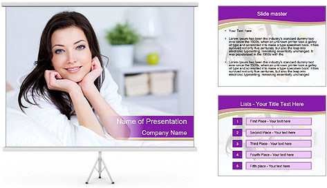 0000075766 PowerPoint Template