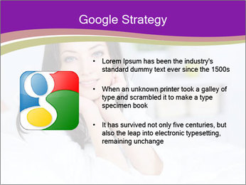0000075766 PowerPoint Templates - Slide 10