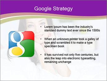 0000075766 PowerPoint Template - Slide 10