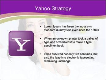 0000075766 PowerPoint Template - Slide 11