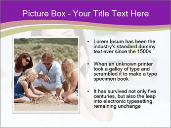 0000075766 PowerPoint Templates - Slide 13