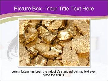 0000075766 PowerPoint Template - Slide 15