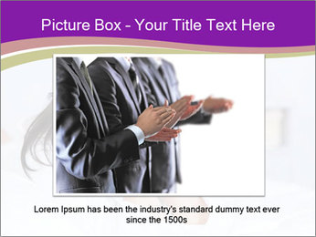 0000075766 PowerPoint Templates - Slide 16