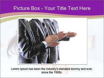 0000075766 PowerPoint Template - Slide 16