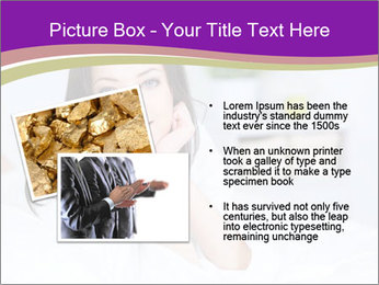 0000075766 PowerPoint Templates - Slide 20