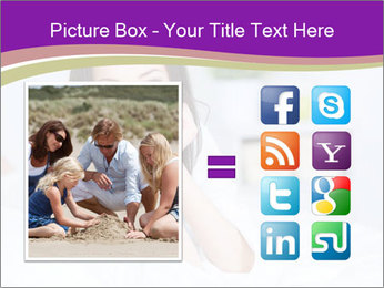 0000075766 PowerPoint Templates - Slide 21