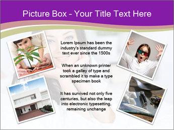 0000075766 PowerPoint Template - Slide 24