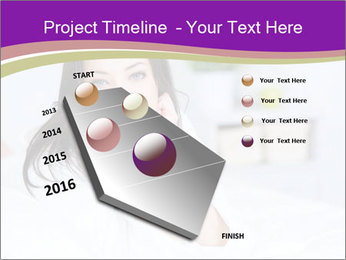 0000075766 PowerPoint Templates - Slide 26