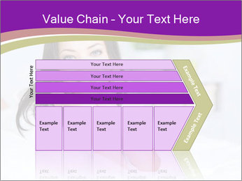 0000075766 PowerPoint Templates - Slide 27