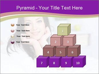 0000075766 PowerPoint Template - Slide 31