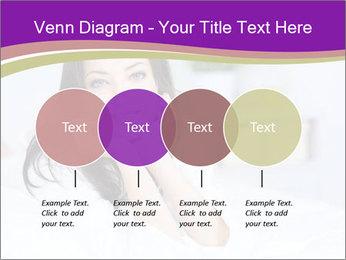 0000075766 PowerPoint Template - Slide 32