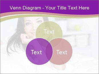 0000075766 PowerPoint Template - Slide 33