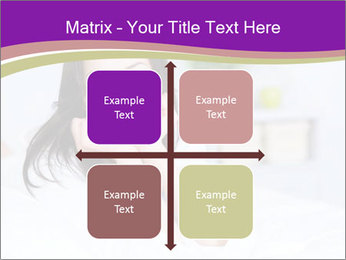 0000075766 PowerPoint Templates - Slide 37