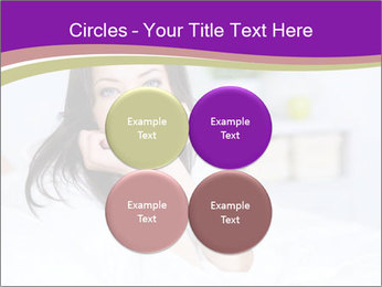 0000075766 PowerPoint Templates - Slide 38