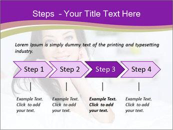 0000075766 PowerPoint Template - Slide 4