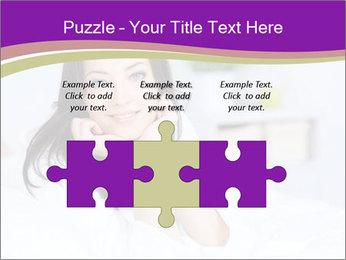 0000075766 PowerPoint Template - Slide 42