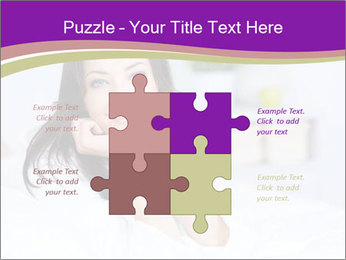 0000075766 PowerPoint Templates - Slide 43