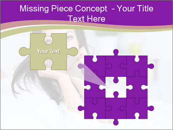 0000075766 PowerPoint Templates - Slide 45