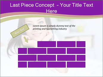 0000075766 PowerPoint Templates - Slide 46