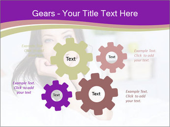 0000075766 PowerPoint Templates - Slide 47