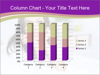 0000075766 PowerPoint Templates - Slide 50