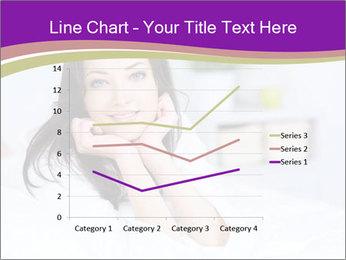 0000075766 PowerPoint Template - Slide 54