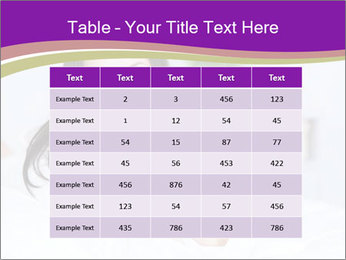 0000075766 PowerPoint Templates - Slide 55