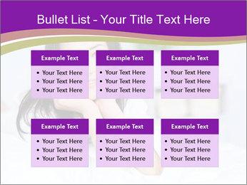 0000075766 PowerPoint Template - Slide 56