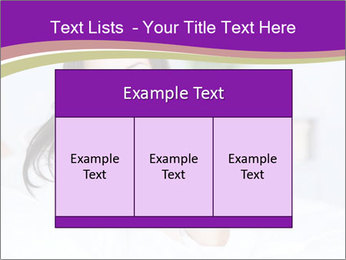 0000075766 PowerPoint Template - Slide 59