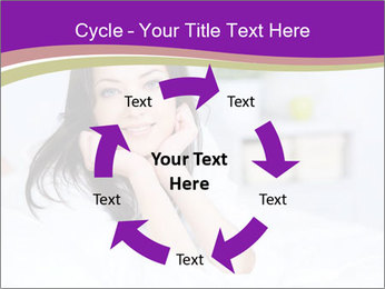 0000075766 PowerPoint Templates - Slide 62