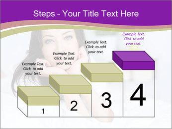 0000075766 PowerPoint Template - Slide 64